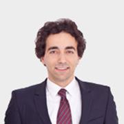 Dr. Veaceslav Ghendler