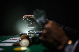 Kein Kredit Wegen Spielsucht