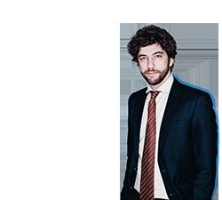 kg-rechtsanwalt-ilja-ruvinskij-h225