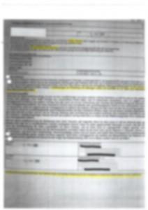 Fehlerhafte Wiederrufsbelehrung der Raiffeisenbank Weil Mai 2009