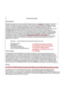 Fehlerhafte Wiederrufsbelehrung der DSL Bank März 2011