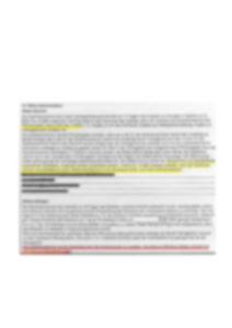 Fehlerhafte Wiederrufsbelehrung der Sparkasse Mai 2011