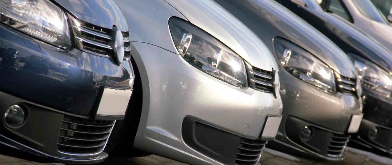 VW-Kredit Widerruf