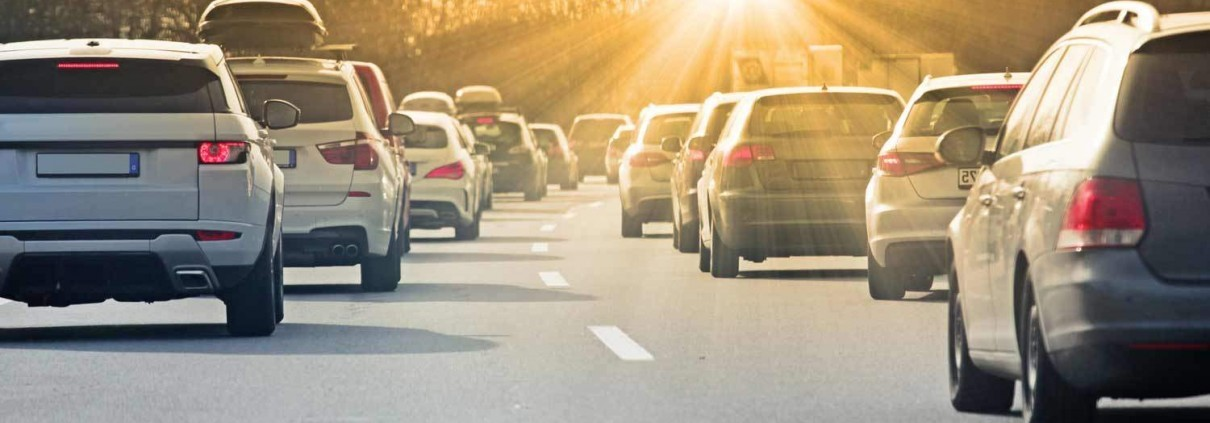 Autokredit widerrufen und die Raten zurückerhalten