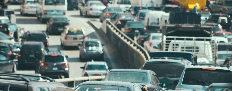 Fahrverbot infolge des Diesel-Skandals