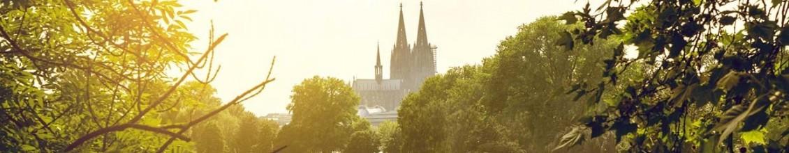 Deutsche Umwelthilfe gegen Dieselhersteller