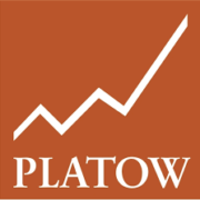 Logo Platow
