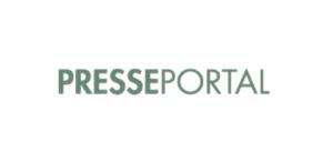 Logo Presse Portal