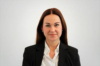 Diana Simkin