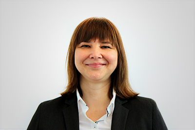 Johanna Hermann-Seifert