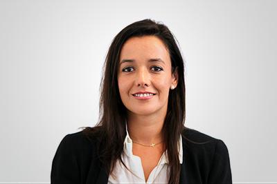 Sara Garcia Corraliza