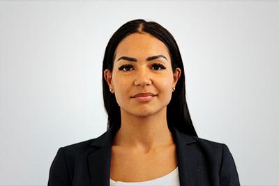 Melissa Imasuen