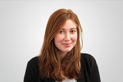 Christina Förstner