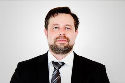Torben Schultz