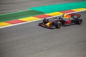 Bild von Formel 1