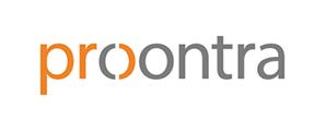 Logo Procontra