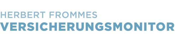 Logo versicherungsmonitor