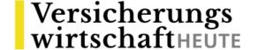 Logo Versicherungswirtschaft heute