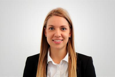 Daina Böther-Schultze