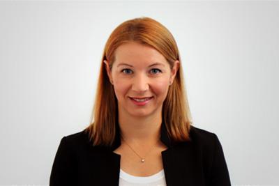 Helene Feuser