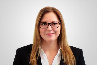 Jasmin Kirsch