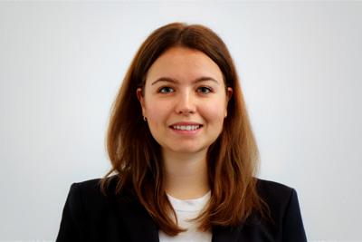 Lara Lühn