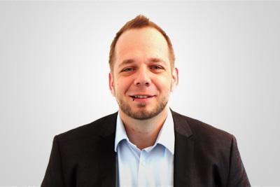Matthias Kiesche