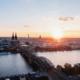 Bild von Köln