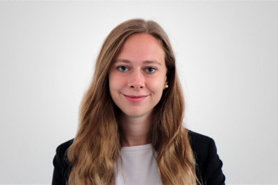 Daniela Bergerhausen