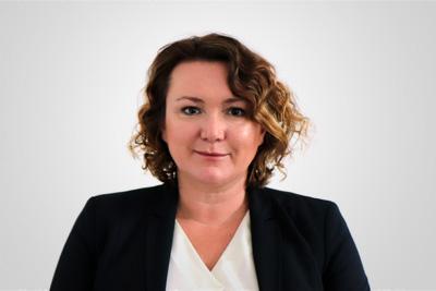 Valerie Tiet
