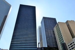 Bild von Gebäuden