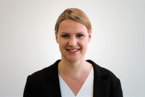 Annika Schürholz