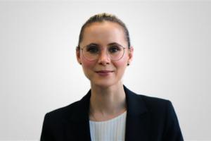 Dr. Anne-Kathrin Krone