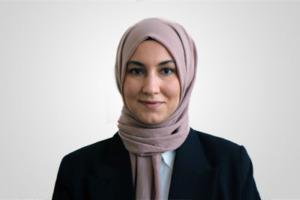 Feyza Karaman