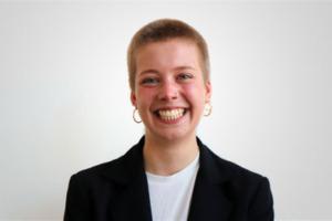 Sarah Niewerth