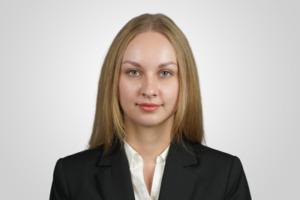 Anzela Cerepanov
