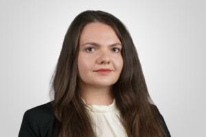 Christina Zivkovic