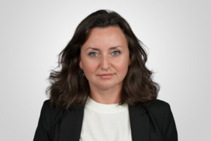 Katharina Matveev
