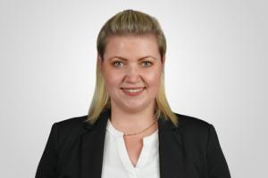 Monika Berwanger