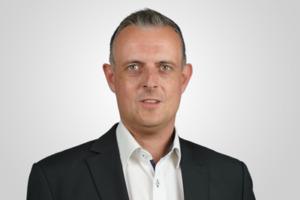 Patrick Karolus