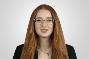 Stefanie Cayli-Müller